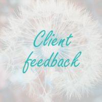 testimonials_allpersonal